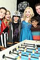 Peyton-spencer peyton spencer list birthday pics 14