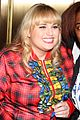Rebel-jimmy rebel wilson jimmy fallon appearance watch now 09