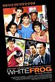 Stew-whitefpo1 booboo stewart tyler posey white frog poster 03