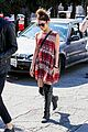 Vanessa-lunch-austin vanessa hudgens austin butler lunch cafe roma 12