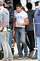 Zac-tight zac efron tight tee townies 02