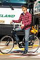 Andrew-ren andrew garfield walk ren bike 02