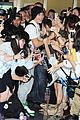 Austin-tokyo austin mahone gets swarmed by fans in tokyo 04