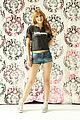 Bella-billboard bella thorne moms day tweet 05