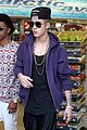 Biebs-purple carly rae jepsen justin bieber would bean awesome american idol judge 02