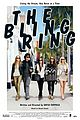 Bling-poster bling ring final poster stills 02