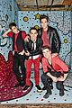 Btr-crazy big time rush crazy walls 01