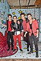 Btr-crazy big time rush crazy walls 05