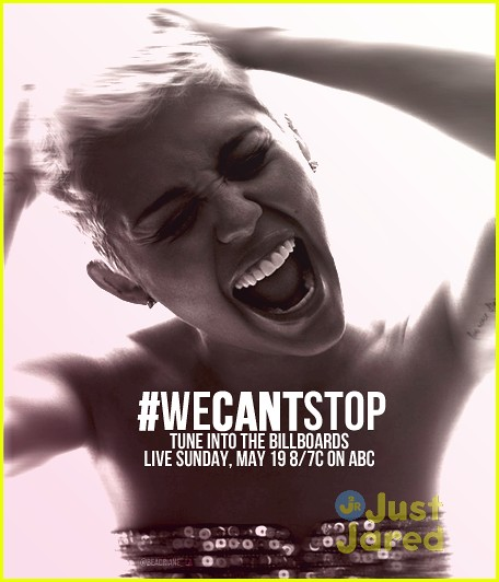miley cyrus to present at billboard awards 01