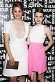 Dianna-thesegirls dianna agron these girls event 08