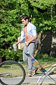 Efron-abs zac efron abs townies set 05