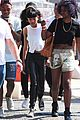 Jaden-xm jaden willow smith separate nyc outings 04