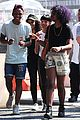 Jaden-xm jaden willow smith separate nyc outings 08