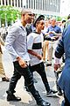 Jaden-xm jaden willow smith separate nyc outings 10