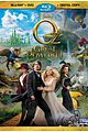Oz-bluray oz great powerful bluray 03