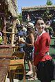 Sab-blair vanessa marano blair redford sab premiere pics 09