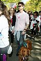 Stone-revwalk emma stone andrew garfield revlon walk couple 16