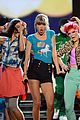 Taylor-bbmas taylor swift bbmas performance 15
