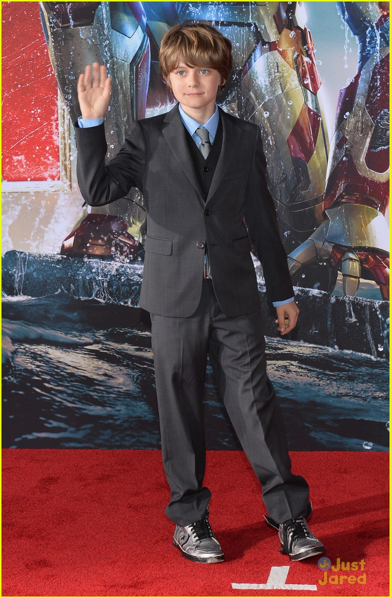 ty simpkins interview iron man 3 01