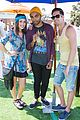 Chloe-nathalia-summerparty chloe bridges carter jenkins nathalia ramos jj summer party 02