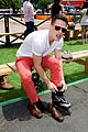 Colton-summerparty colton haynes jj summer party 04
