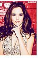 Daddario-glamour alex daddario zoey deutch glamour july 05