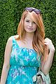 Debby-summerparty debby ryan jj summer party 04