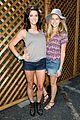 Greene-summerparty ashley greene jj summer party 10