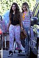 Hudgens-tisdale vanessa hudgens ashley tisdale bmaids quotes 06