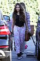 Hudgens-tisdale vanessa hudgens ashley tisdale bmaids quotes 13