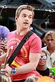 Hunter-today hunter hayes today show concert 09