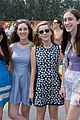 Kiernan-summerparty kiernan shipka jj summer party 14