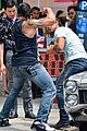 Lautner-rough taylor lautner roughed up tracers 05
