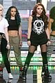Lm-gma little mix wings gma performance 14