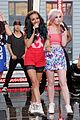 Lm-gma little mix wings gma performance 23