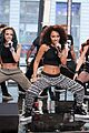 Lm-gma little mix wings gma performance 26