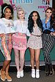 Mix-90s little mix we love the 90s fashion 08