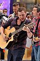 Phillips-today phillip phillips today show concert 14