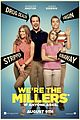 Roberts-millers emma roberts millers posters 13