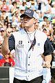 Scotty-softball scotty mccreery city hope softball game 06
