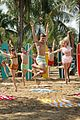 Teenbeach-pics teen beach movie new pics 02