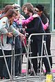 Tw-ssbfans the wanted sightseein in berlin with fans 40