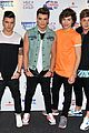 Unionj-capitalfm union j capital fm summertime ball 04