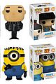 Win-dm2 win despicable me 2 prize pack 03
