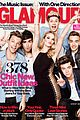 1d-glam one direction glamour august 2013 double covers 03