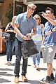 Alex-grove alexander ludwig extra appearance at the grove 05