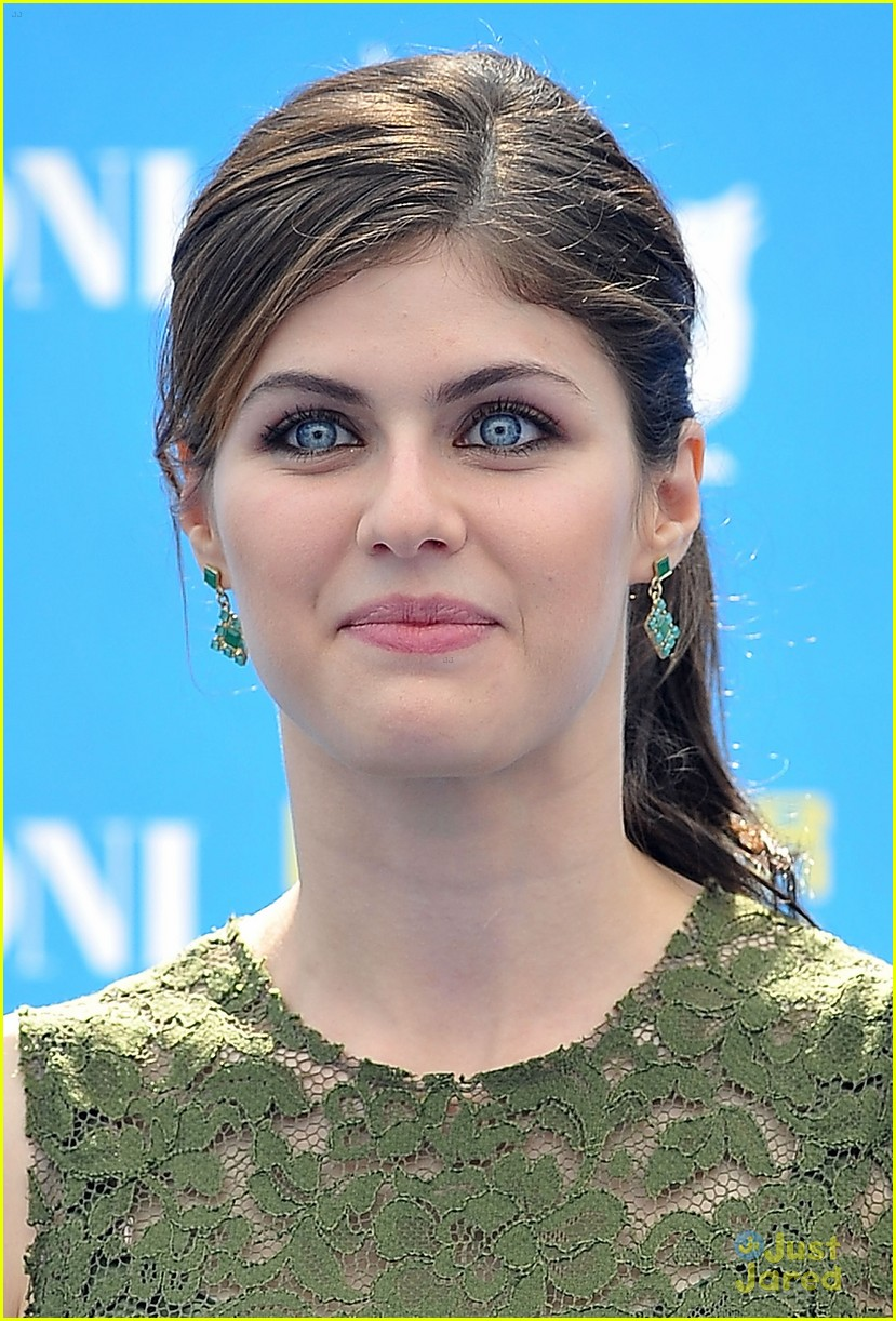 alexandra daddario and logan lerman with Fullsize on Alexandra Daddario Photo further Fullsize as well 358599189053124853 besides ic Book Casting Teen Titans Movie additionally Blog Post 30.