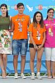 Alex-logan-giffoni logan lerman alexandra daddario giffoni photo call 02