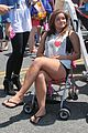 Ariel-stroller ariel winter stroller seat 01