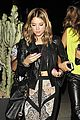 Benson-shayboot ashley benson bootsy bellows with shay mitchell 01